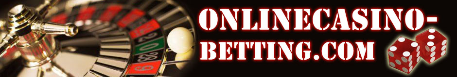 casino betting online onlinecasino.de